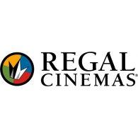regal_cinemas.jpg