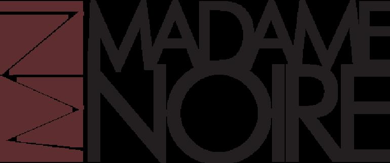 Madam Noir
