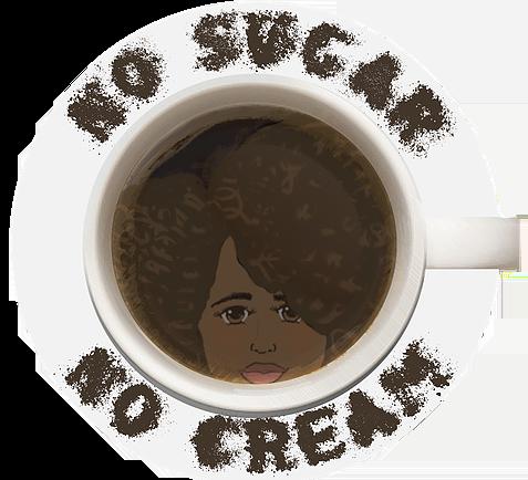 No Sugar No Cream