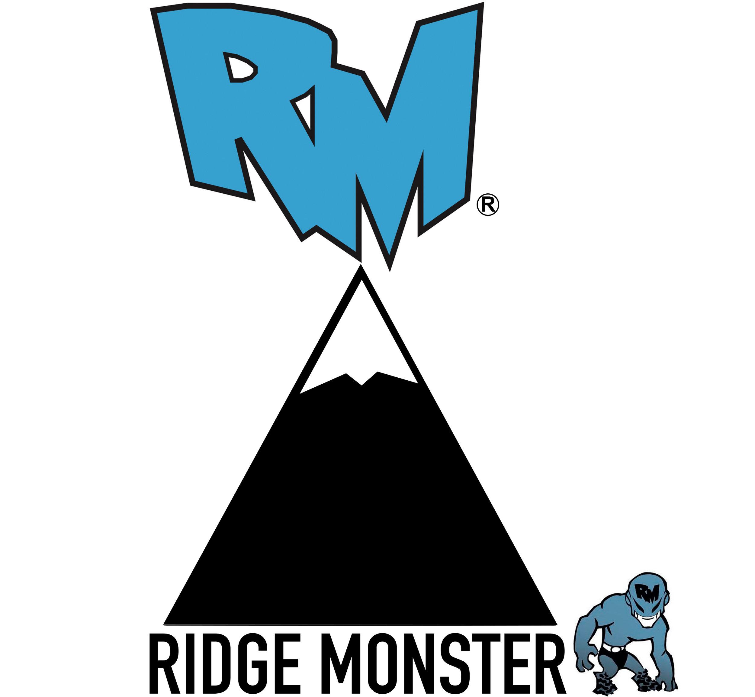 rm.mountain copy.jpg