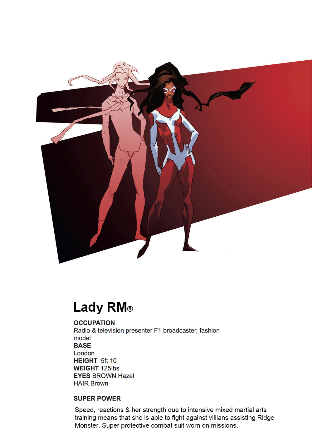 Lady.RM.jpg