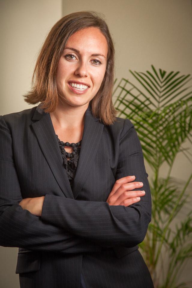 Rebecca E. Lipson