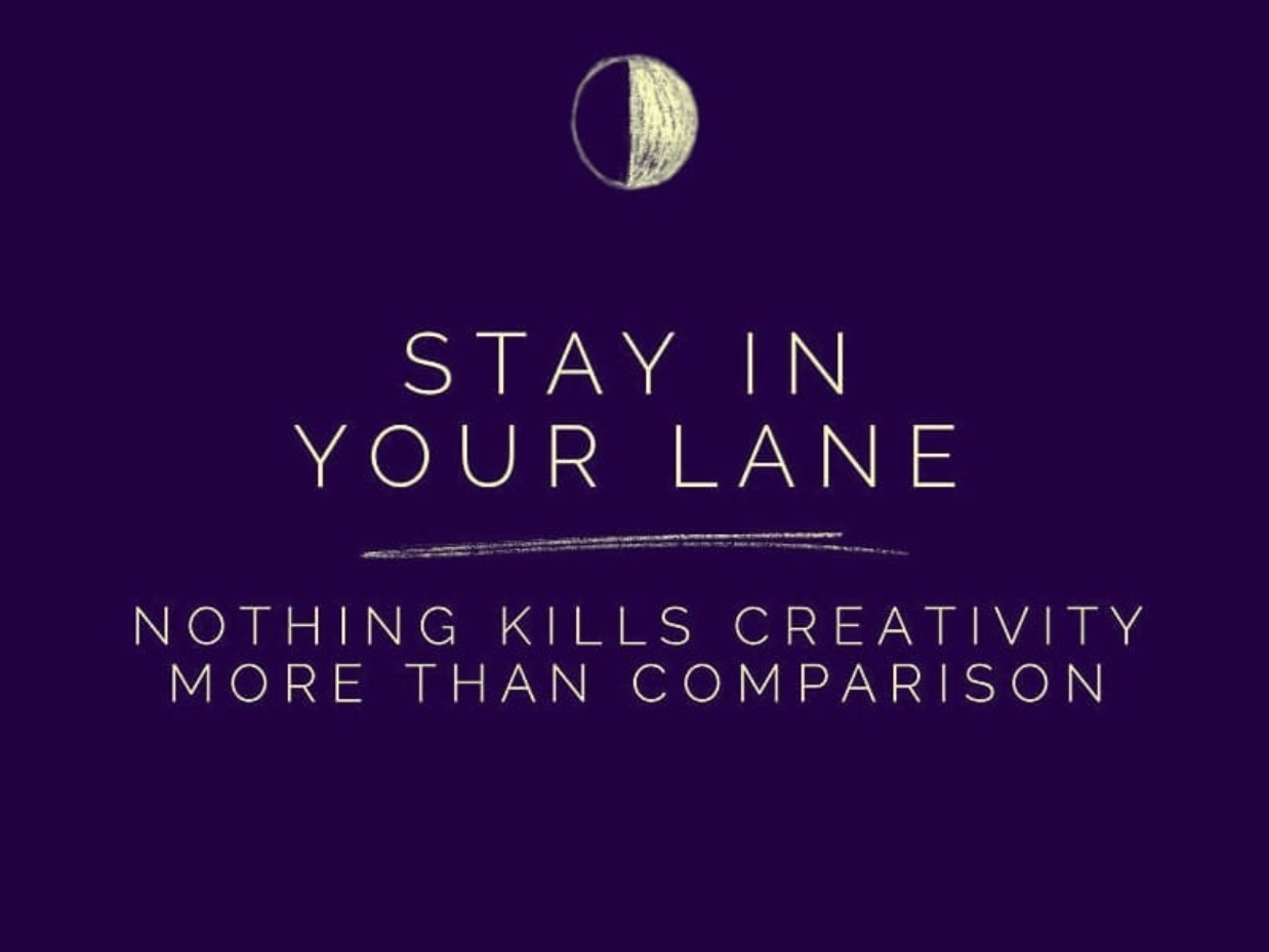 stay-in-your-lane.jpg