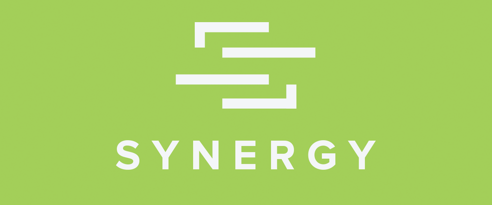 CLICK THE IMAGE TO REGISTER FOR SYNERGY