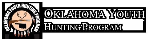 OYHP Logo.png