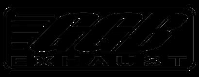 ggb-logo-hi-res_410x.png