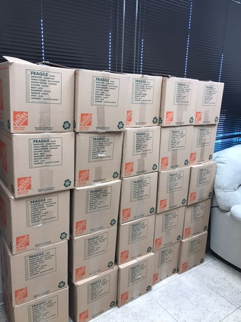 Quechan Food boxes.JPG