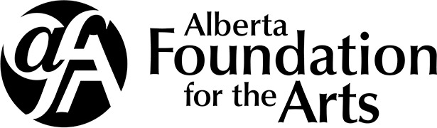 Alberta Foundation for the Arts supports Friends of University Hospitals