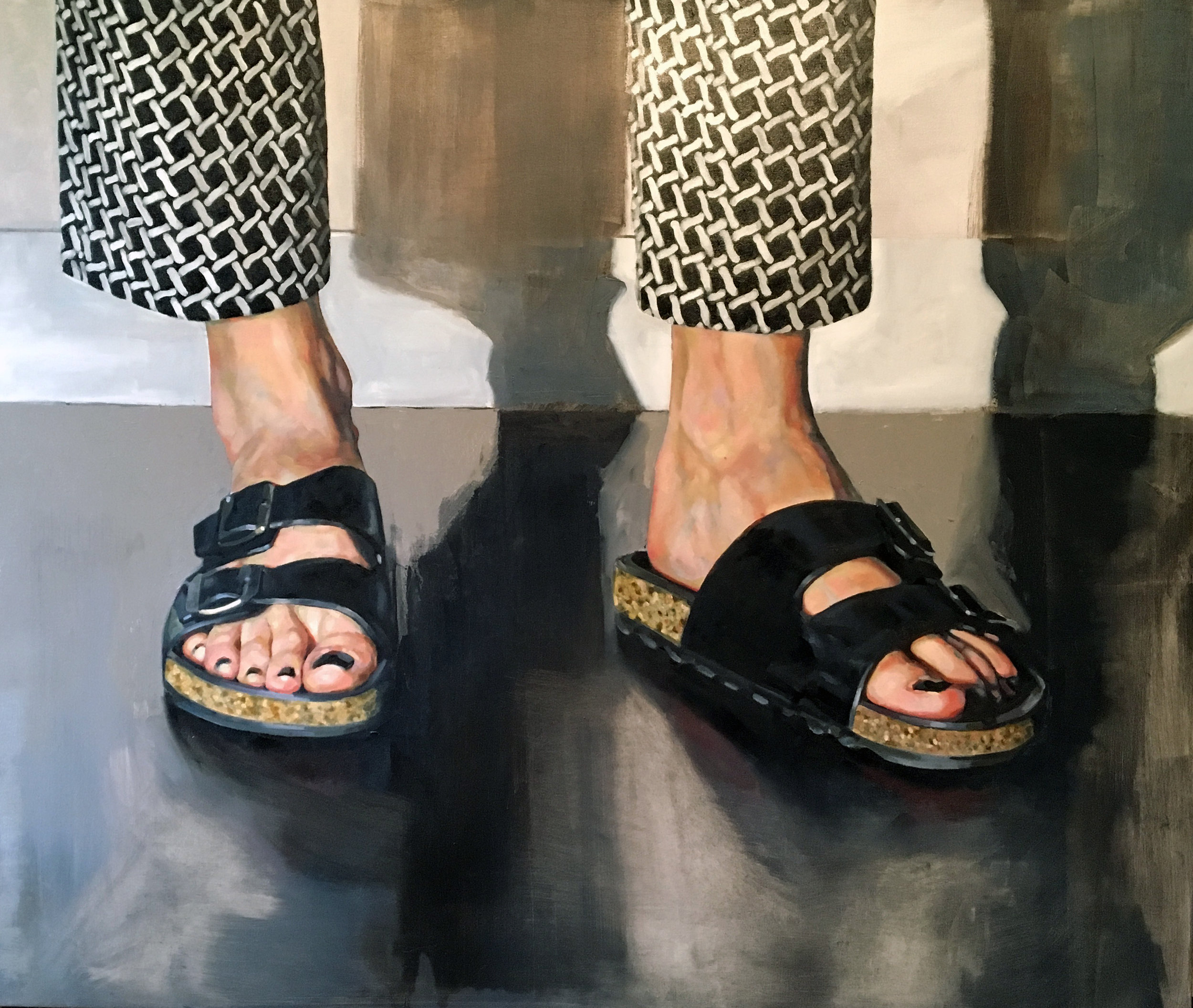 black sandals (1).jpg
