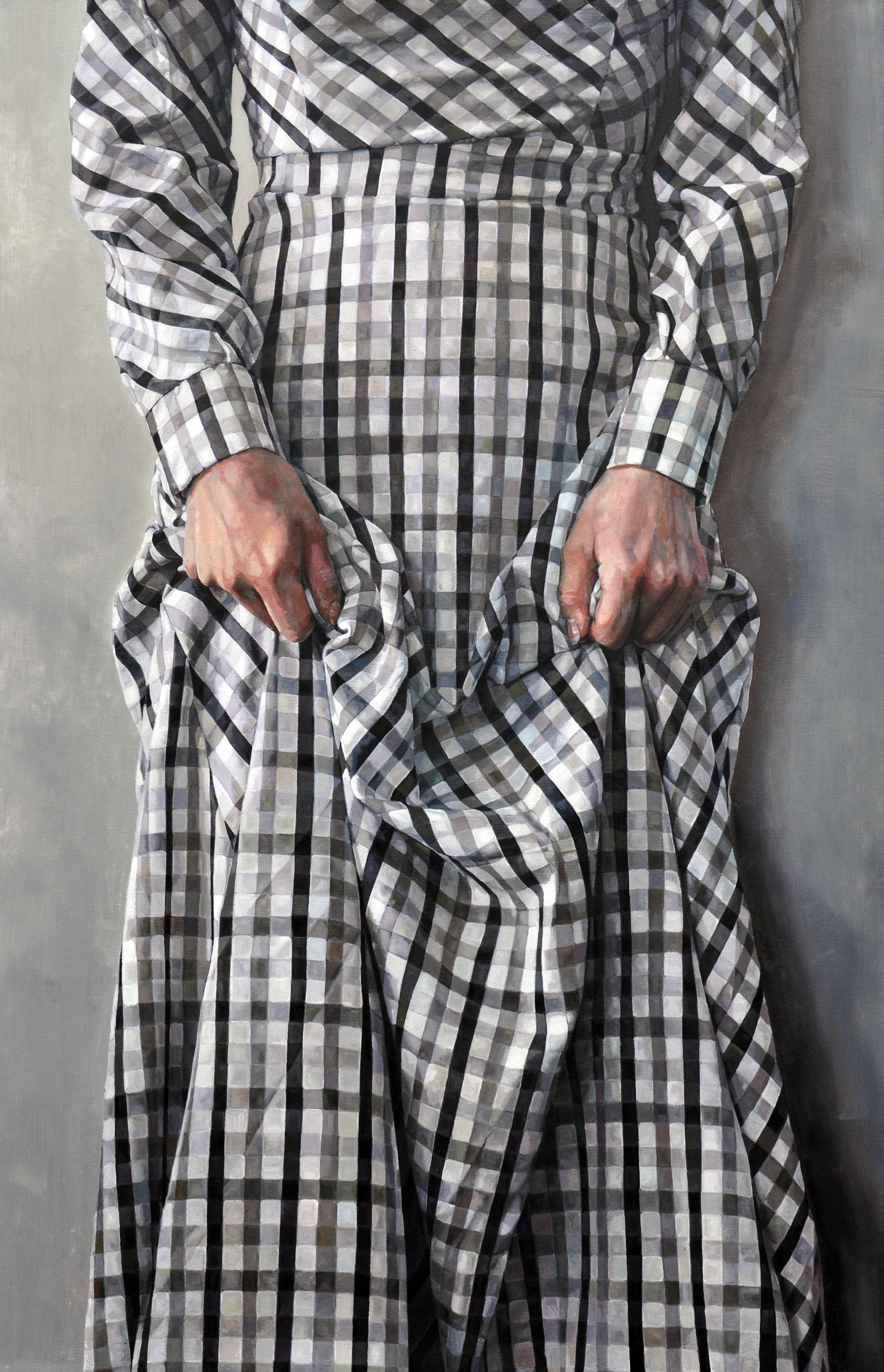 gingham dress_300.jpg
