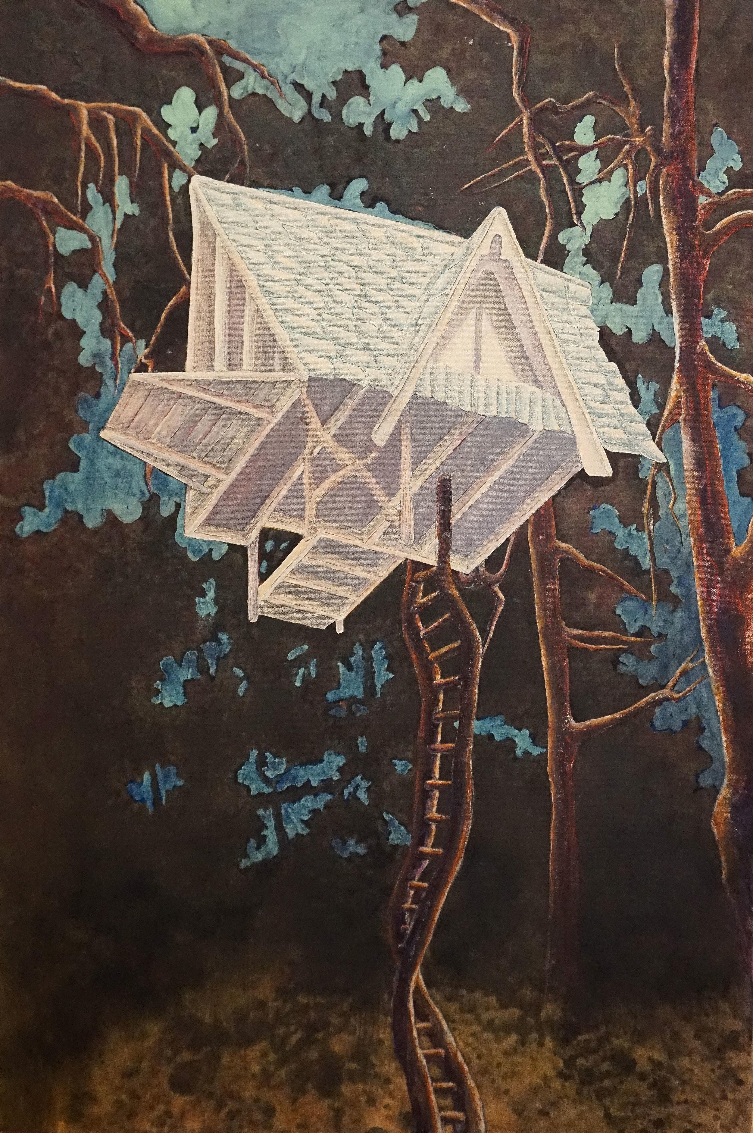deBruijn.white treehouse.jpg