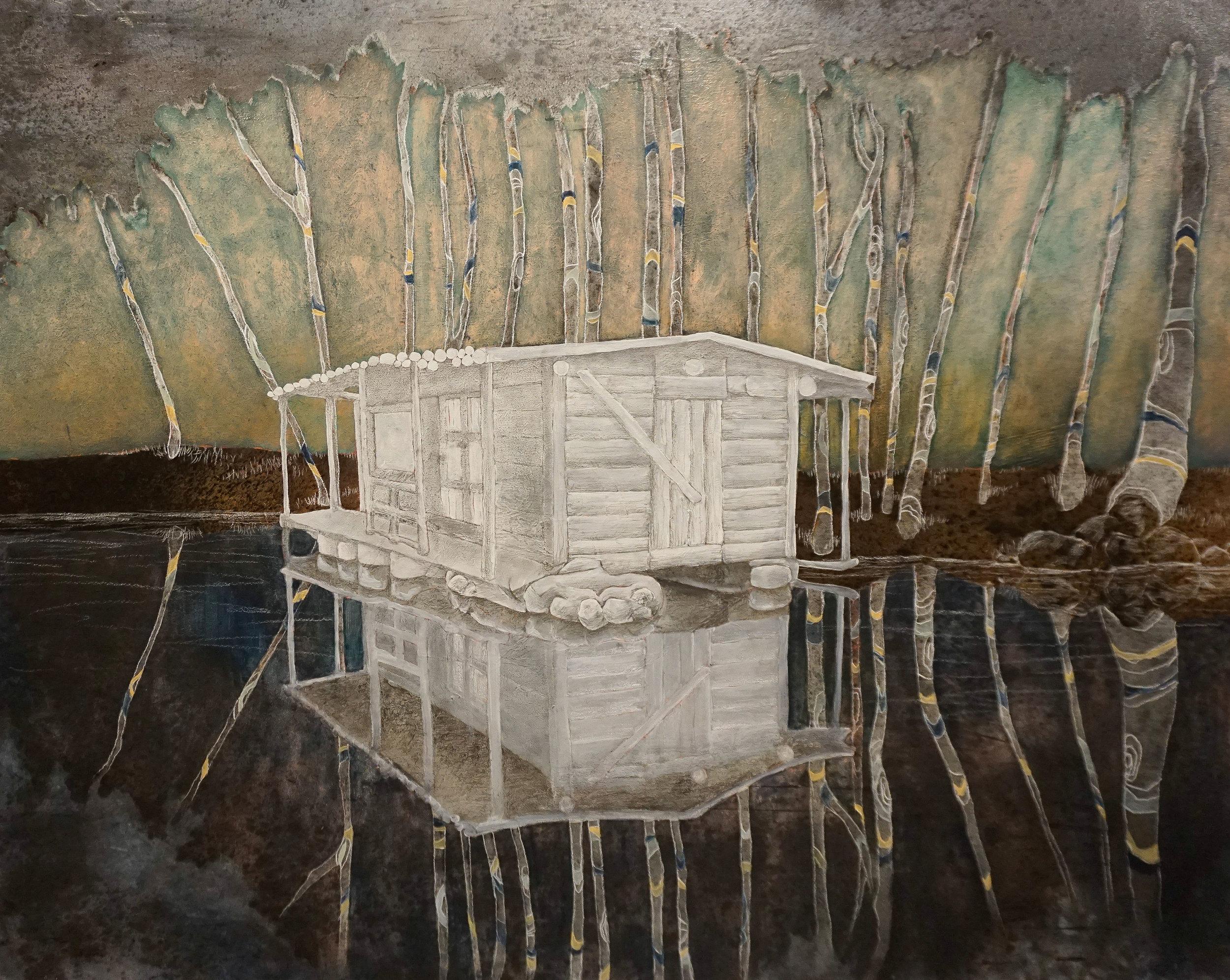 deBruijn.Boathouse.jpg
