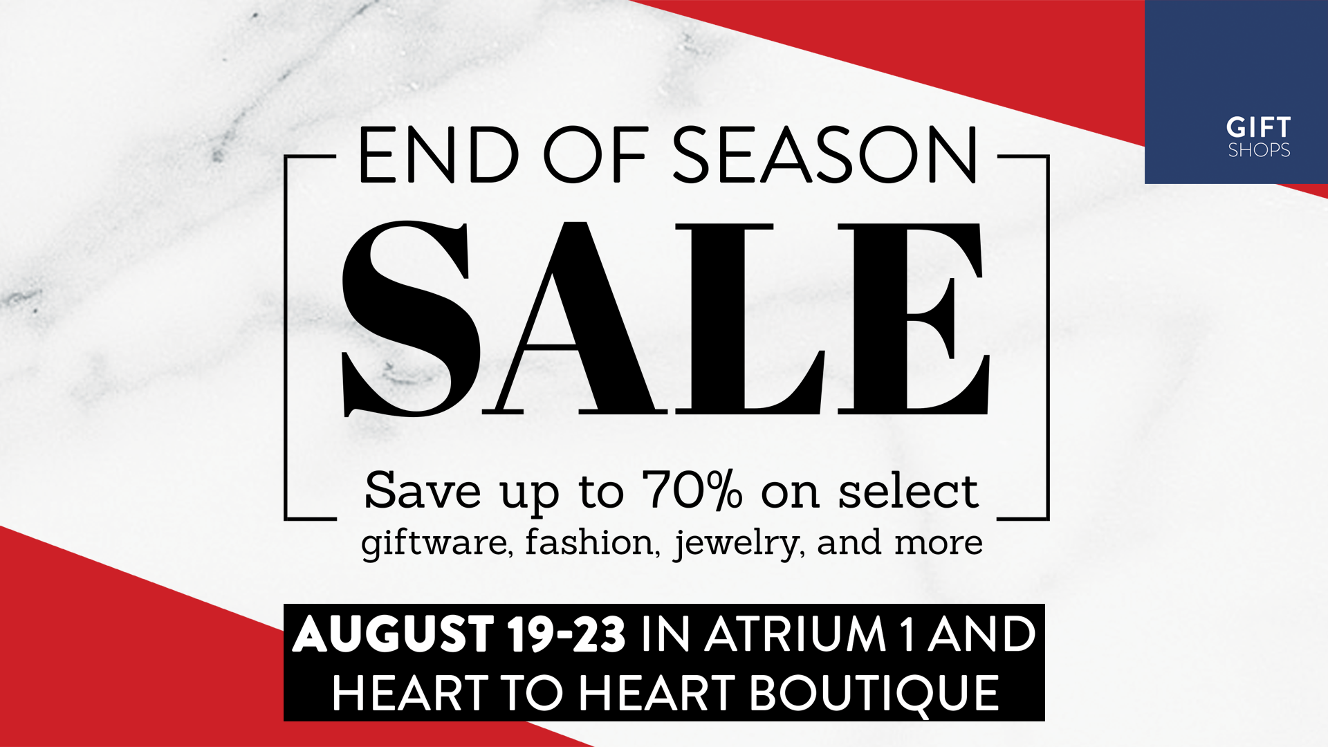 End of Season sale FB.png