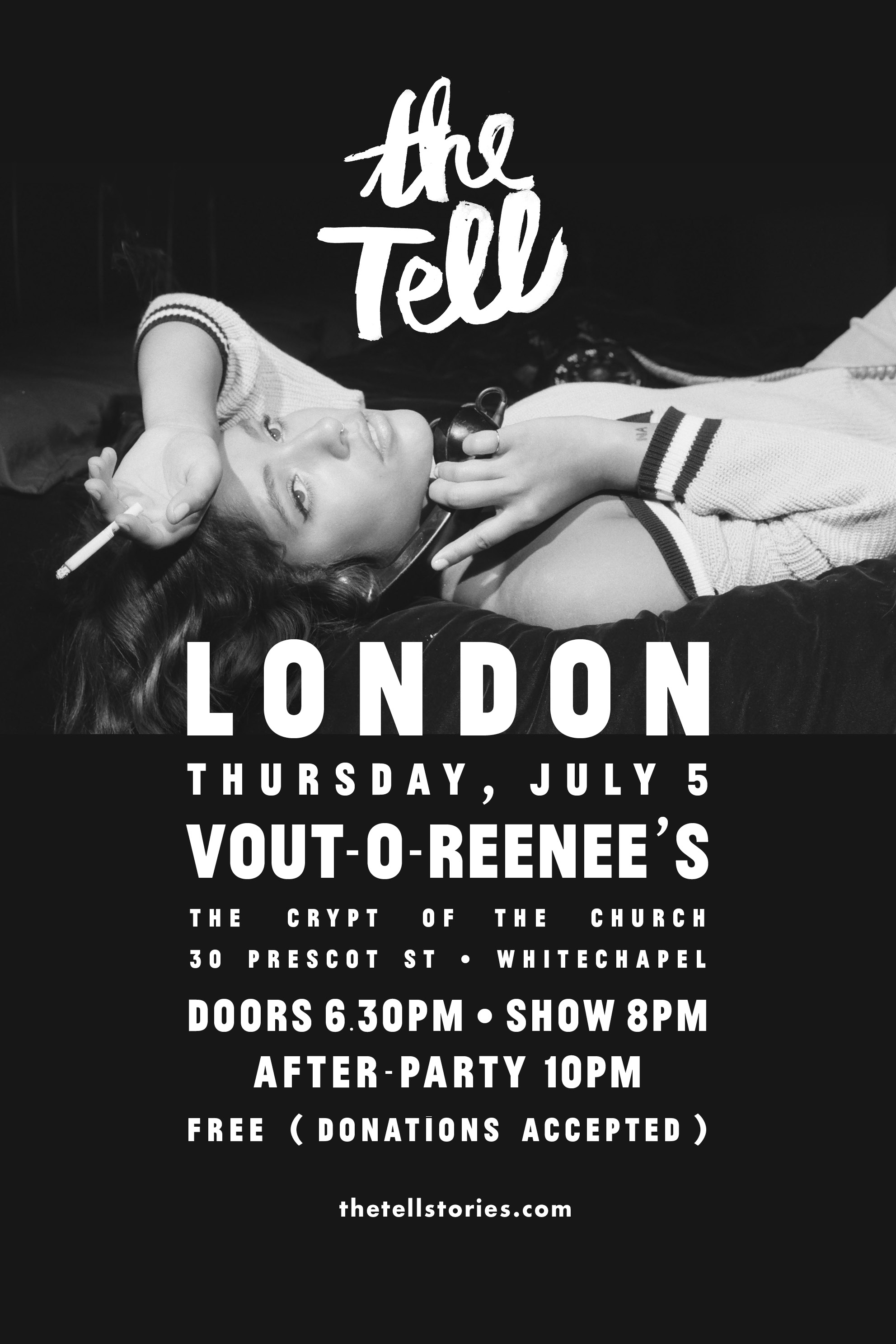 The-Tell-Poster-LDN-flyer--Final copy.jpg