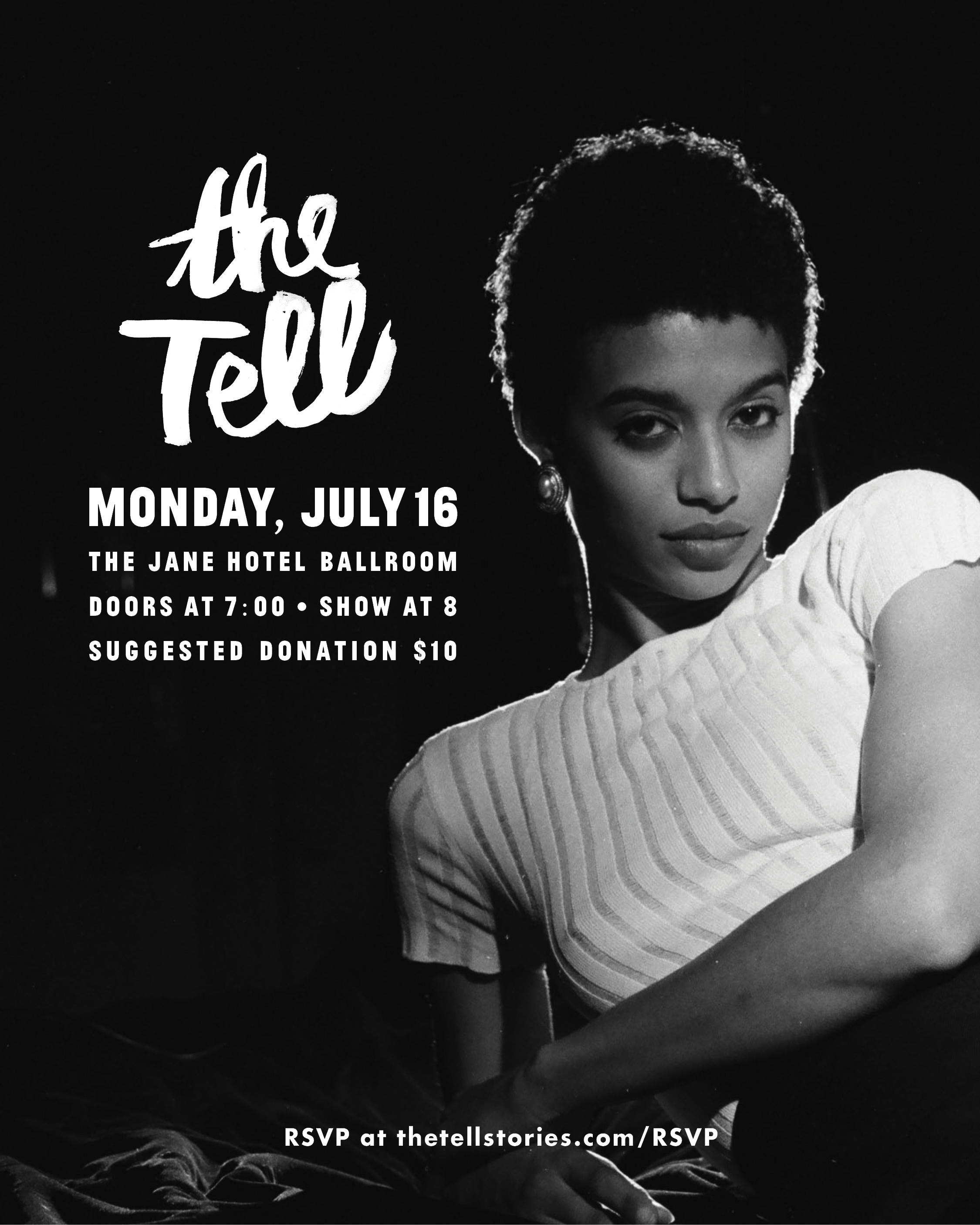 The-Tell-Poster-July.jpg