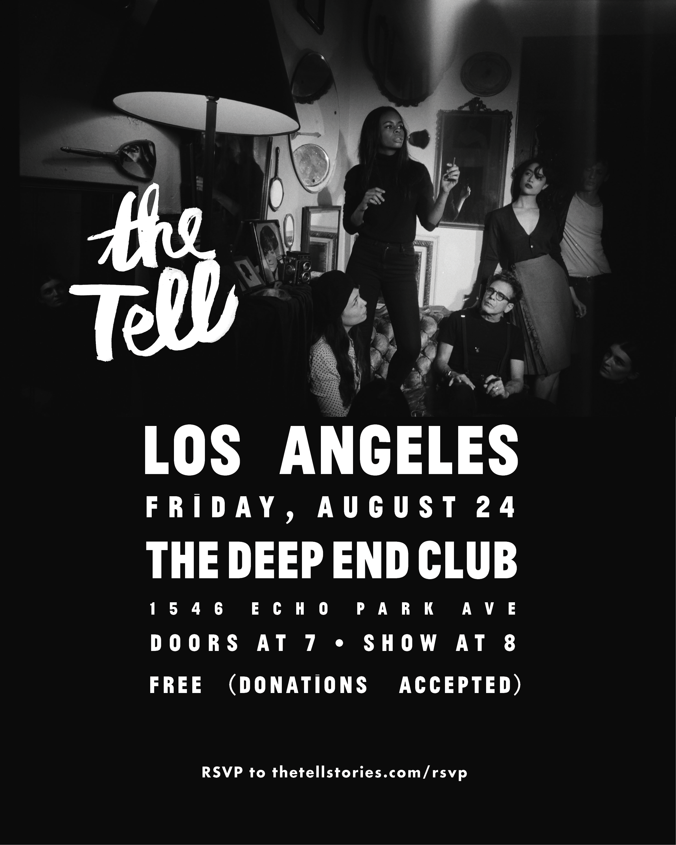 The-Tell-Poster-AugustLA-.png