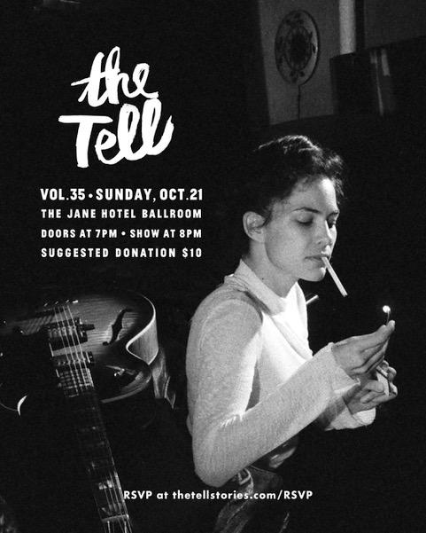 The-Tell-Poster-Octoner21.jpeg