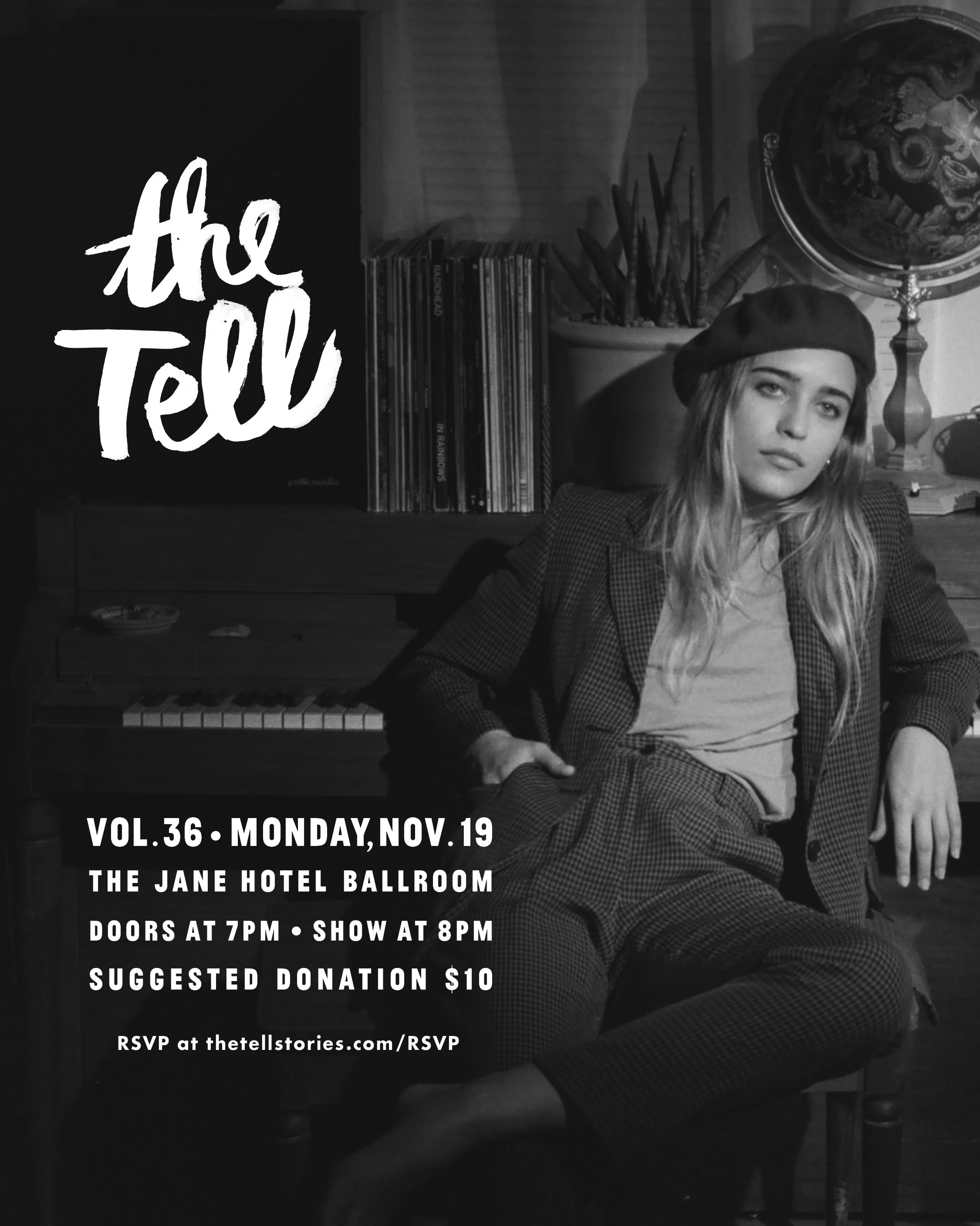 Tell Poster Nov. revised.jpg