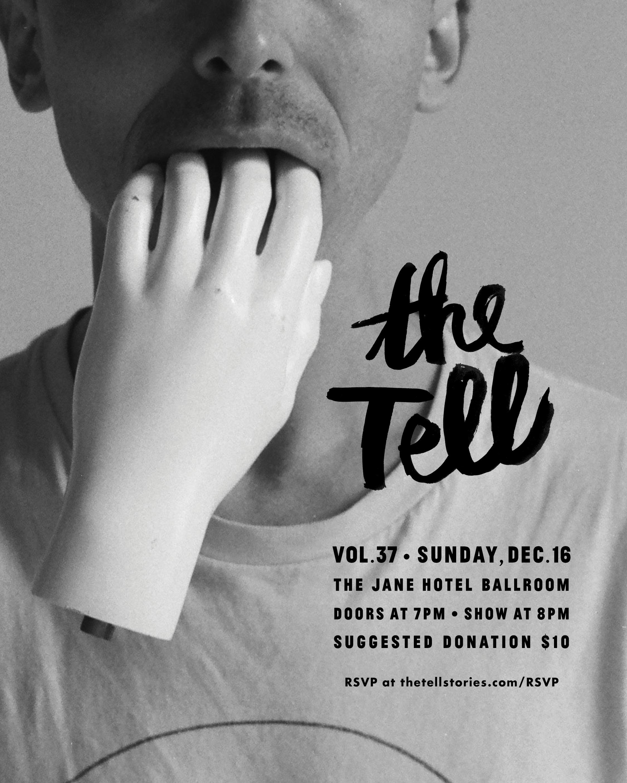 The-Tell-Poster-December_edited_OK.jpg