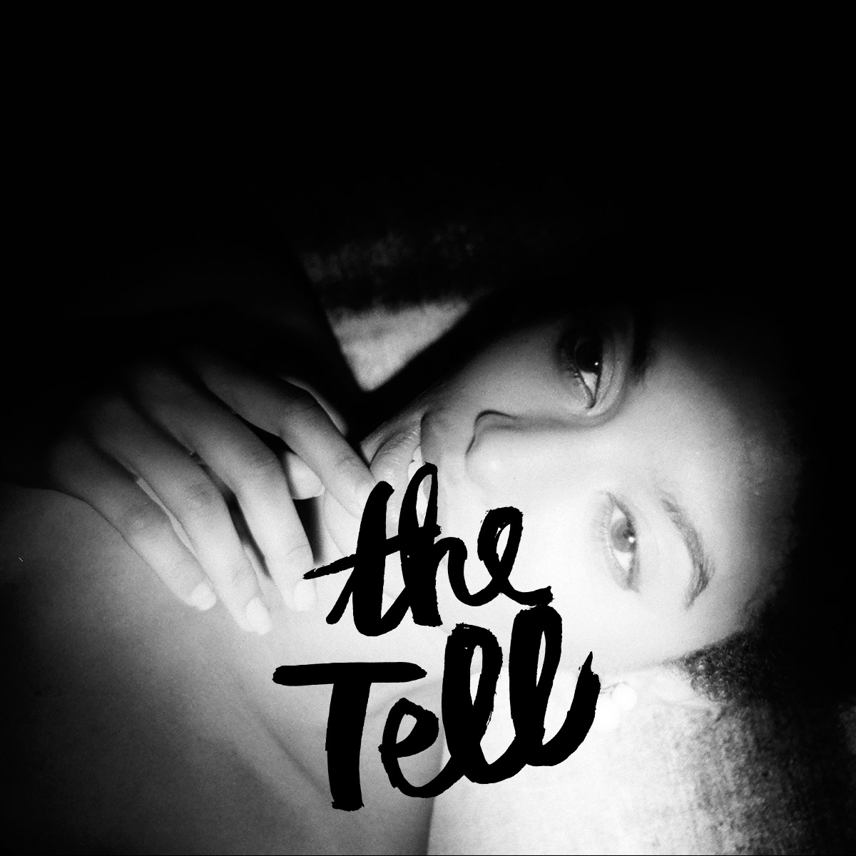 the-tell-podcast-vignette-10.jpg