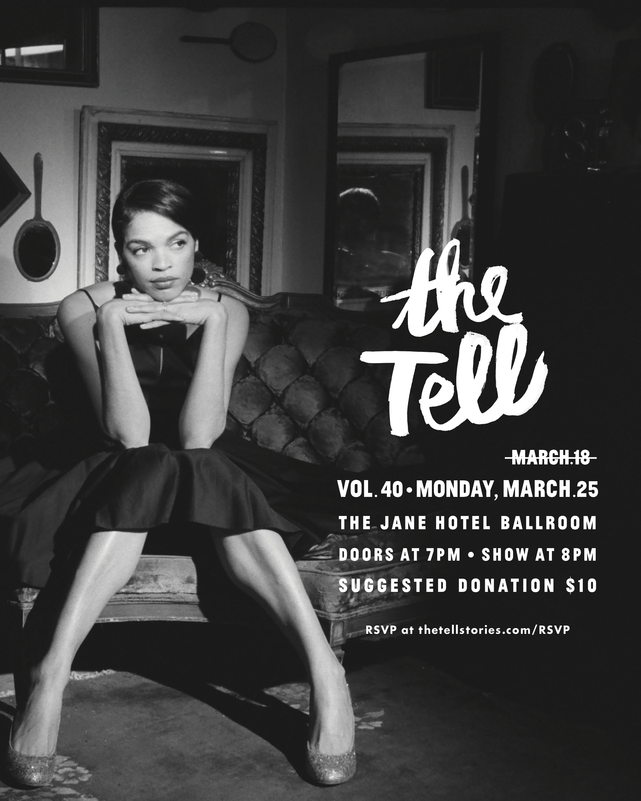 The-Tell-Poster-2019-vol40-amended3.jpg
