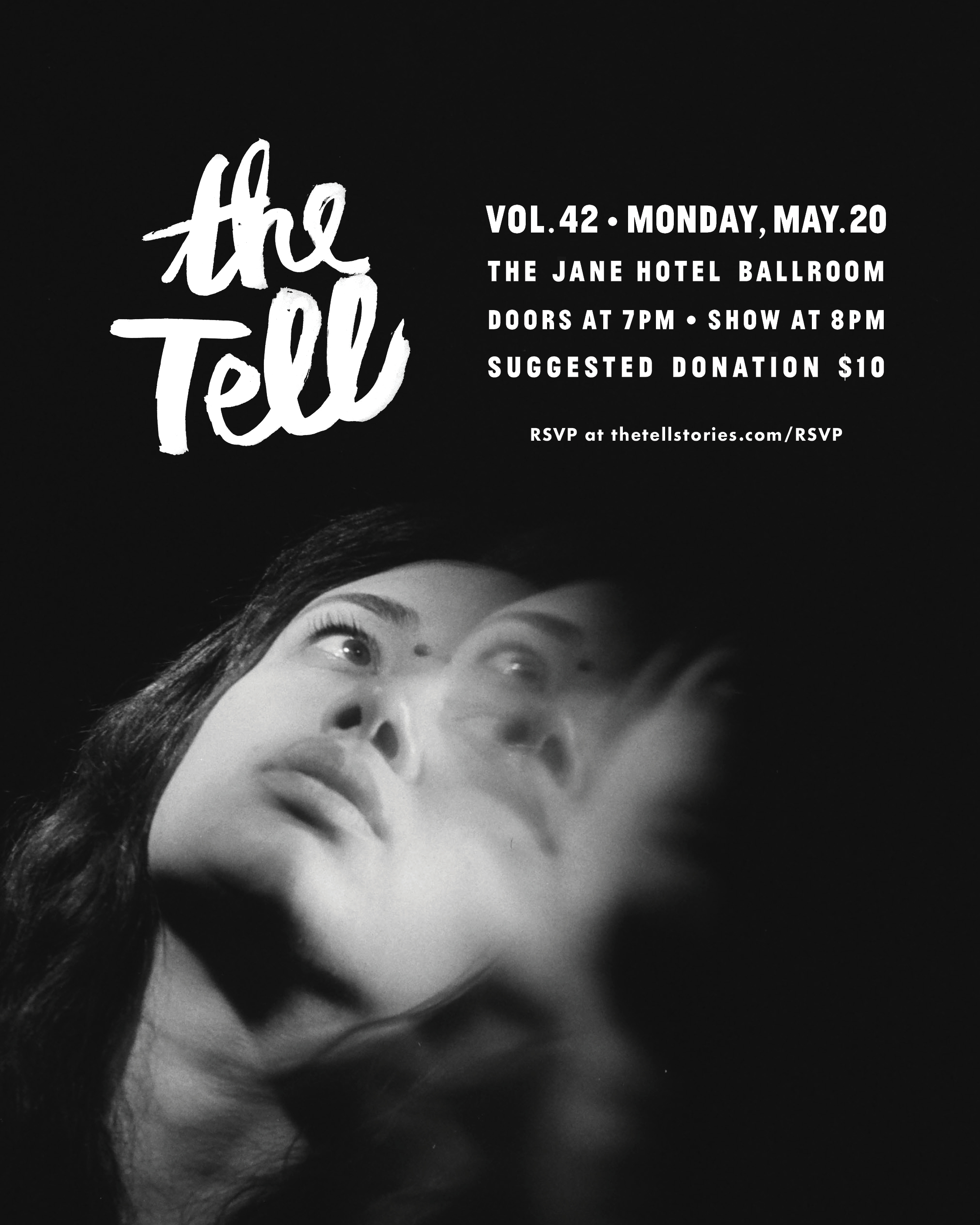 The Tell Poster 2019 vol42 May amended-small.jpg