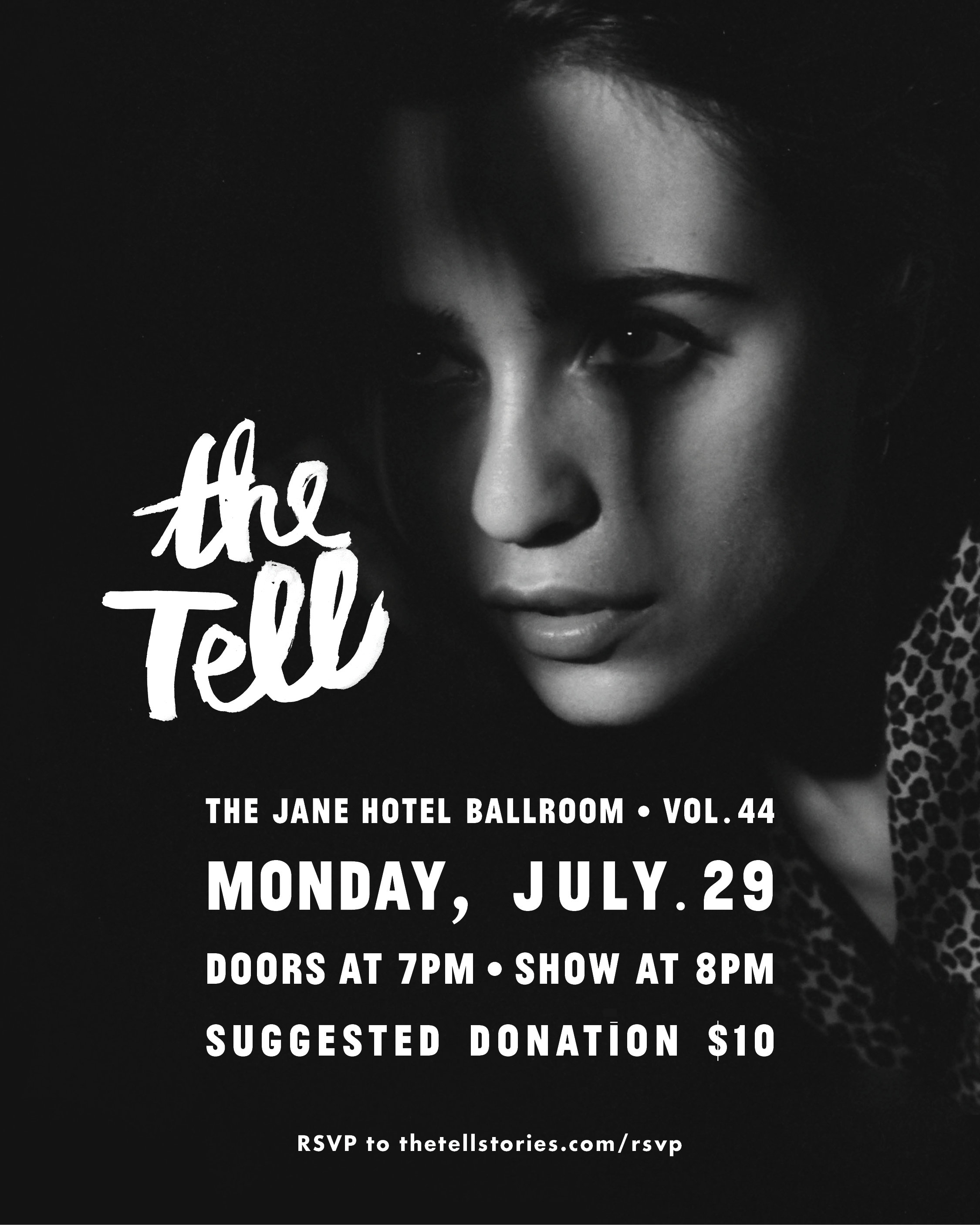 The Tell Poster 2019 vol43 amended-small2.jpg