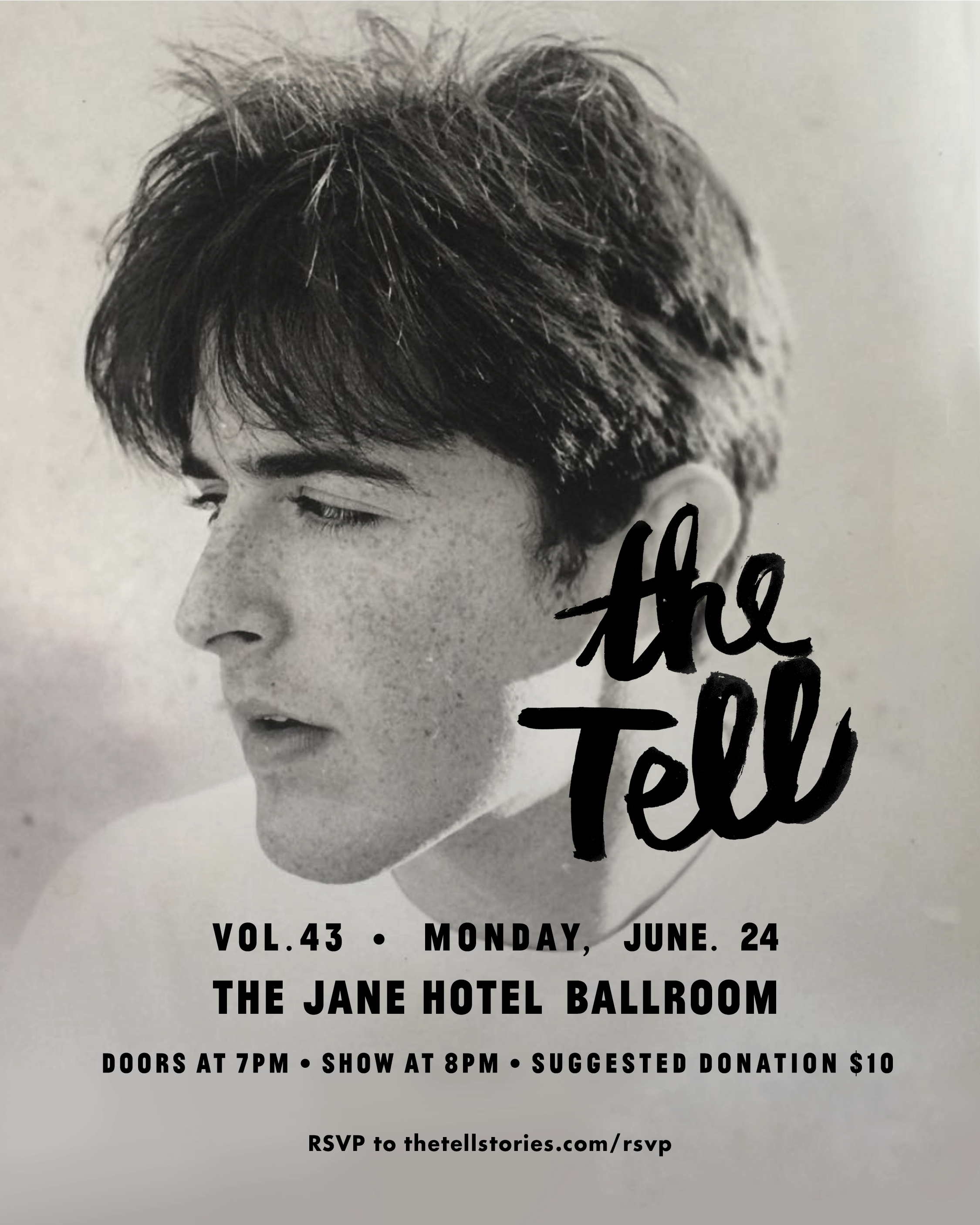 The-Tell-Poster-2019-vol44-46-reviewed.png