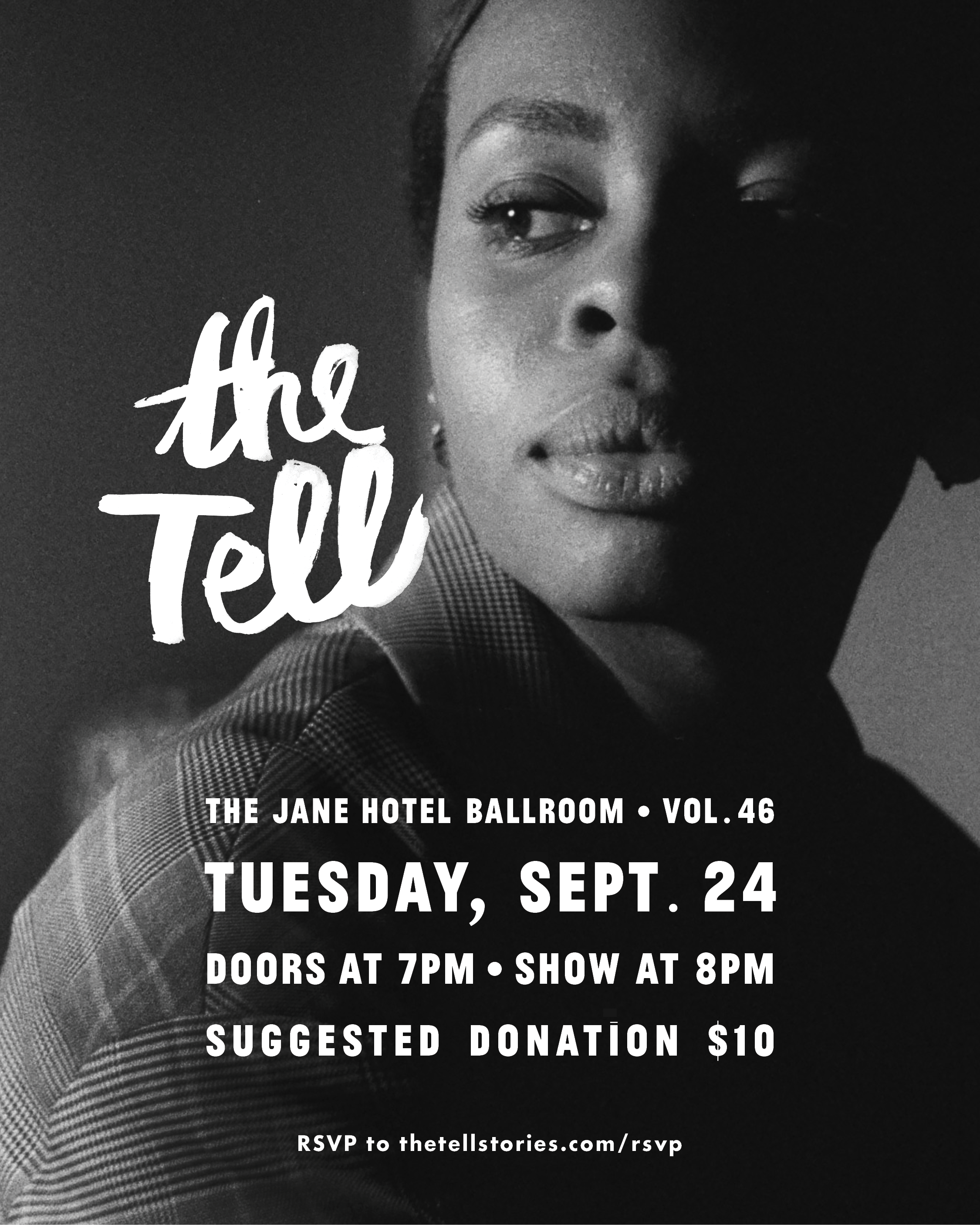 Tell poster september.png