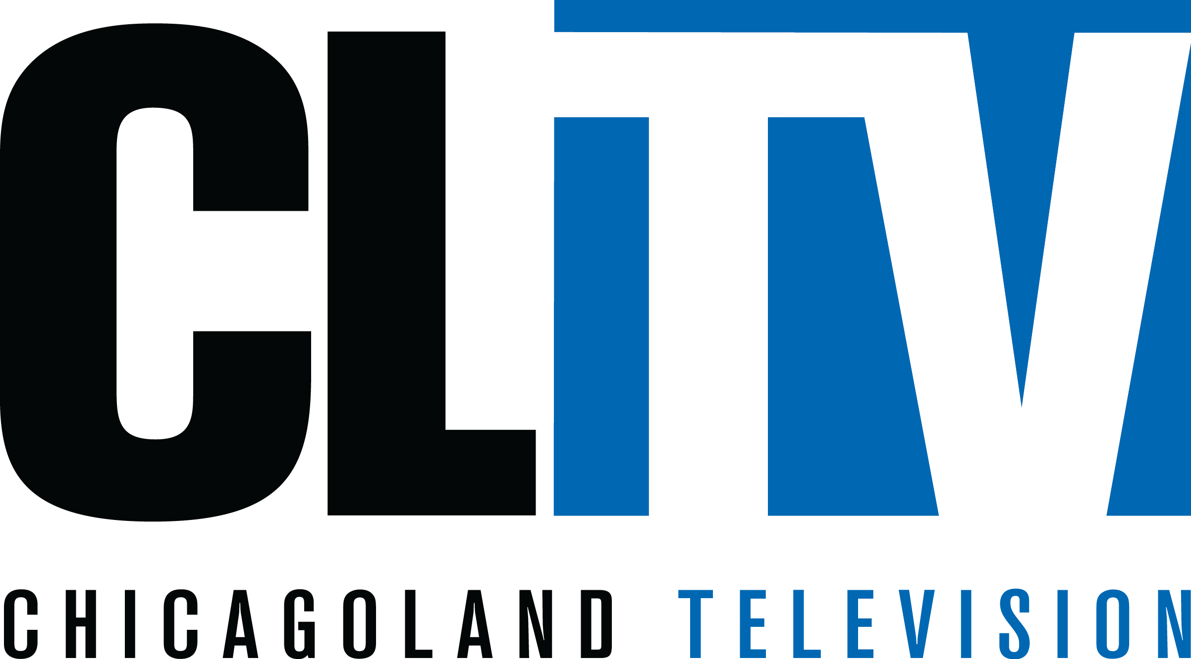 William S. Wojcik - CLTV Chicago Appearance