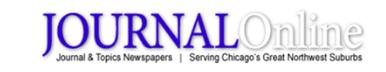 William-Wojcik-Journal-Online-Edorsement