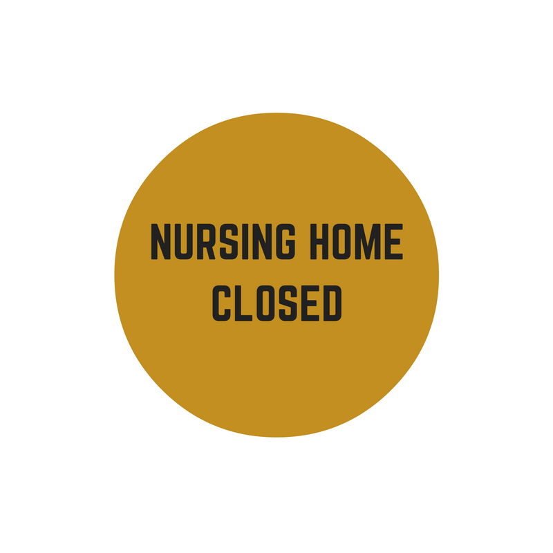 First Nursing Home Closure   Represented an elderly women who died due to the negligence of her nursing home caregivers. This case became the first case in Illinois to result in the closure of a nursing home due to the many abusive and neglectful practices exposed by the death of the patient. It also resulted in the first national conference on Decubitus Ulcers held in Chicago in the 1980s, the importance of which was highlighted at the conference in an address by then Attorney General, Neil Hartigan.   Contact Our Team →