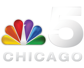 NBC Chicago and William S. Wojcik, LTD..png