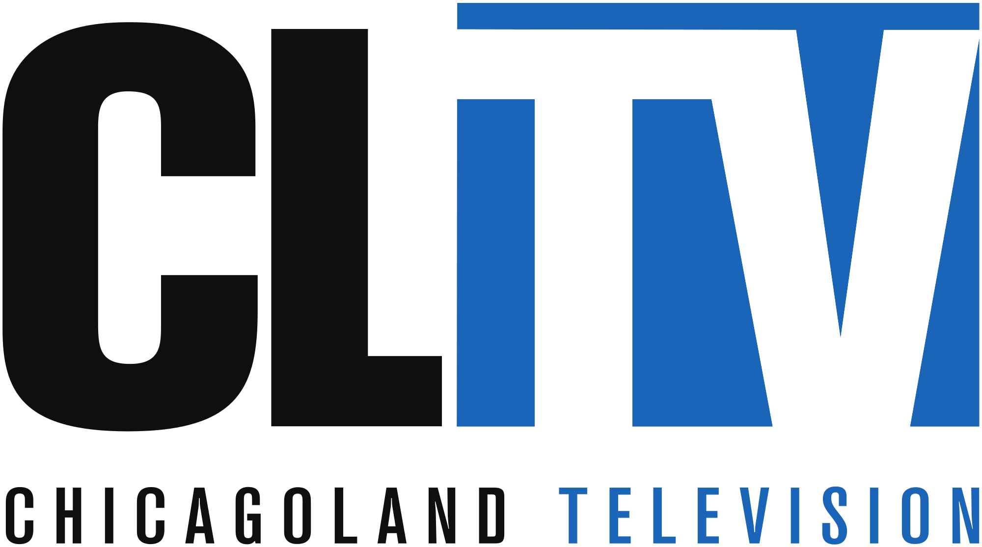 CLTV Chicago and William S. Wojcik, LTD.png