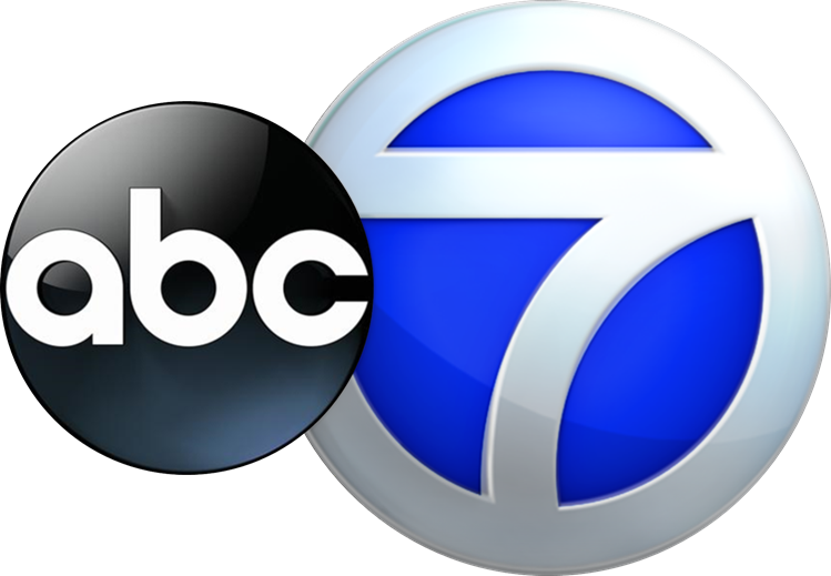 Abc 7 Chicago and William S. Wojcik Law.png