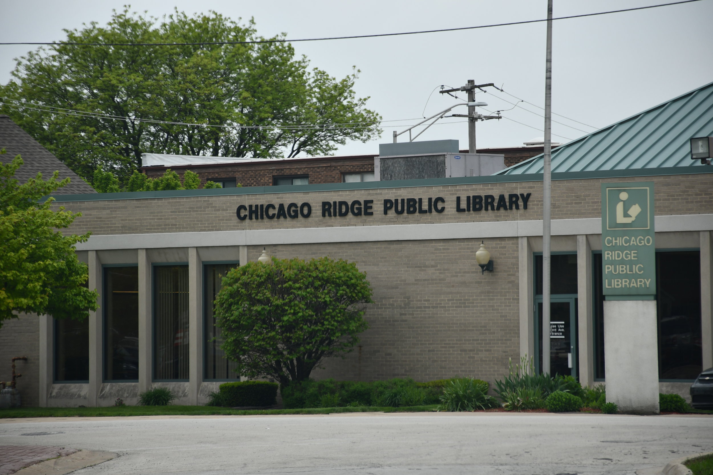 Chicago Ridge Personal Injury Attorney | William S. Wojcik, Ltd.