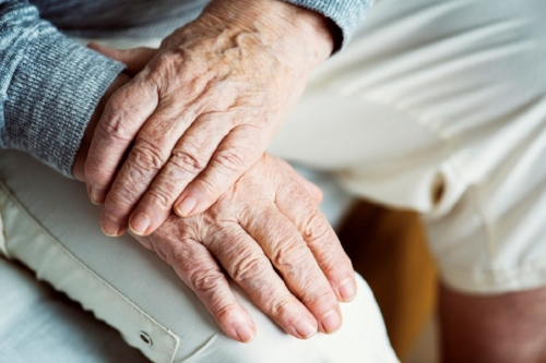 nursing home neglect lawyers in chicago