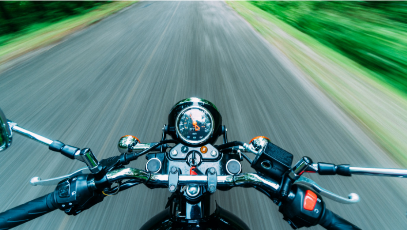 MotorcycleAccidentAttorneyInfoChicago.PNG