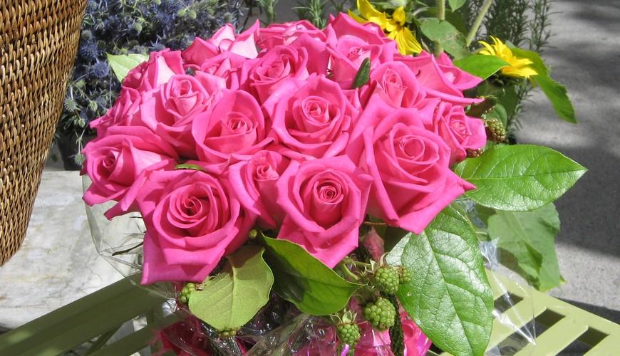 flowers18.jpg