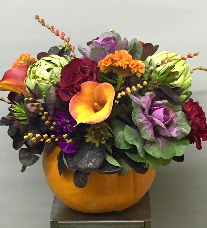 Fall_tablescape3.jpg