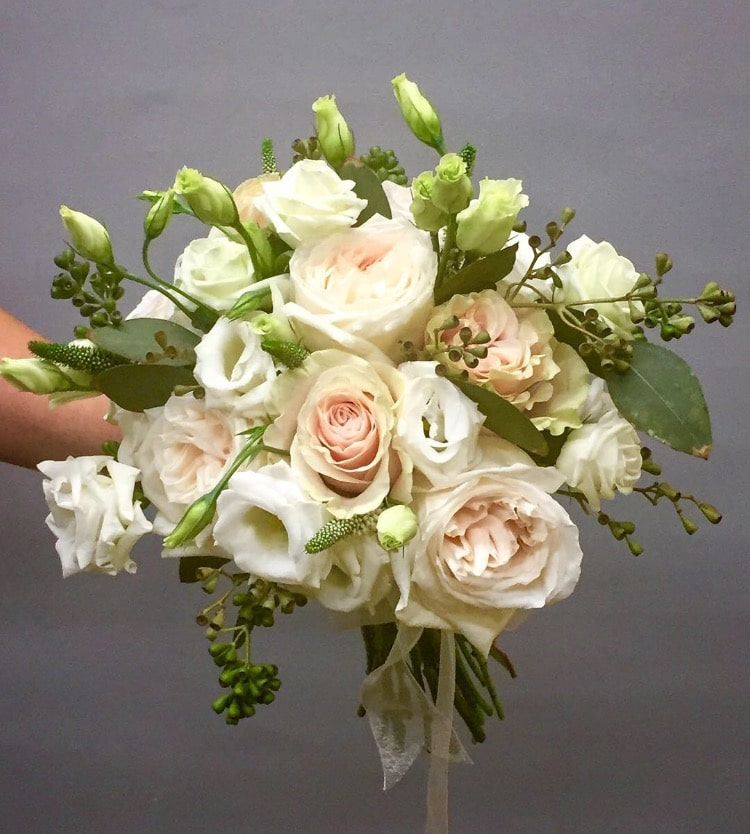 wedding bouquet-min.jpg