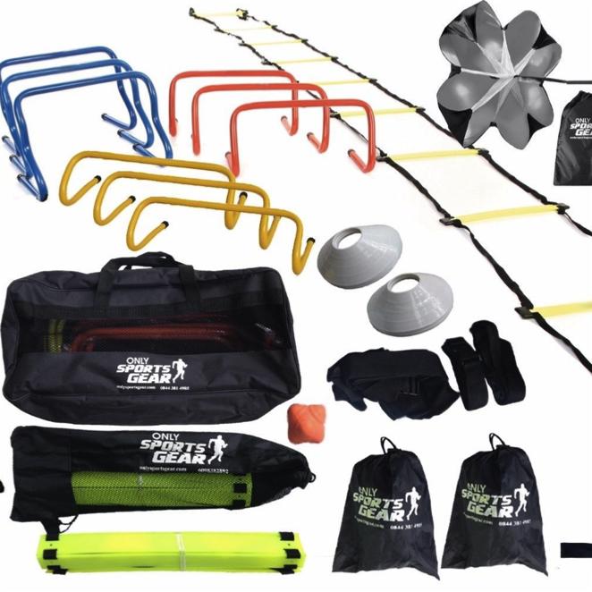 Other Sport Equipment