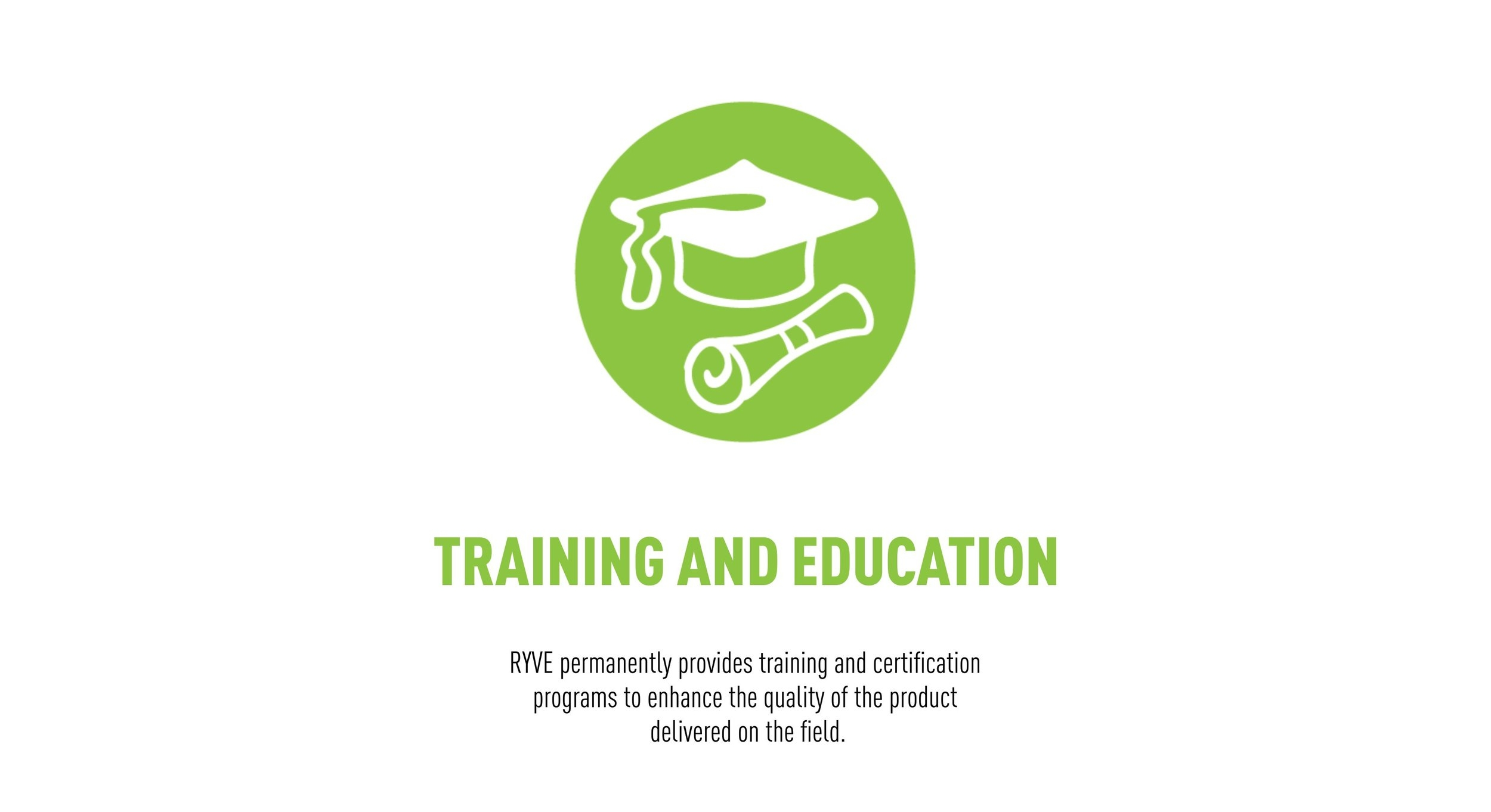 TRAINING AND EDUCATION 2.jpg