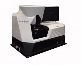 PathScan Mini