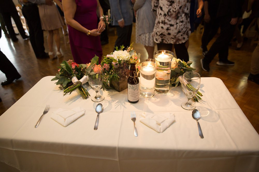 sweetheart table 3.jpg