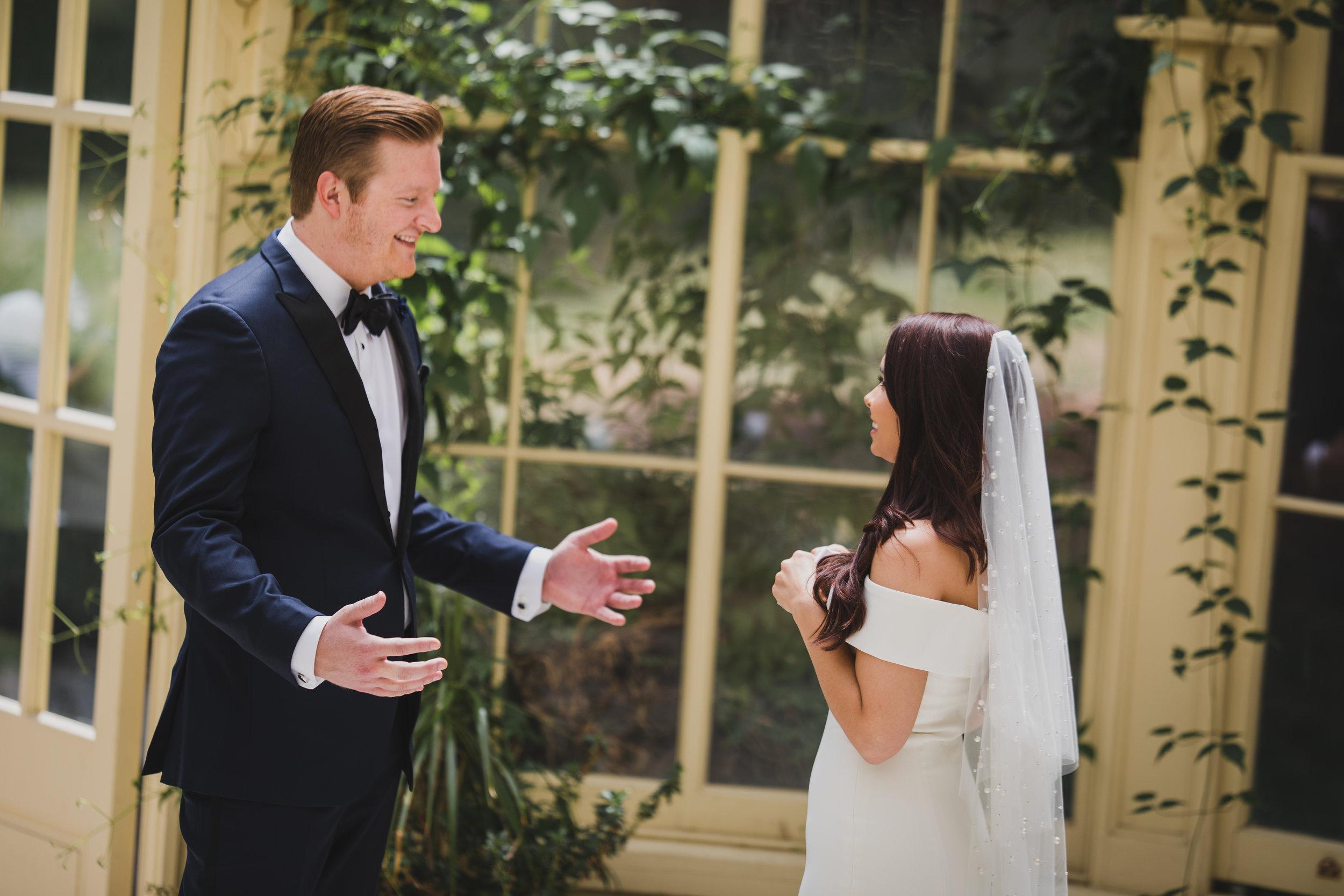 Weddings by Hanel -7.21.18 Samantha  CJ Villa Nuits Wedding-201.jpg