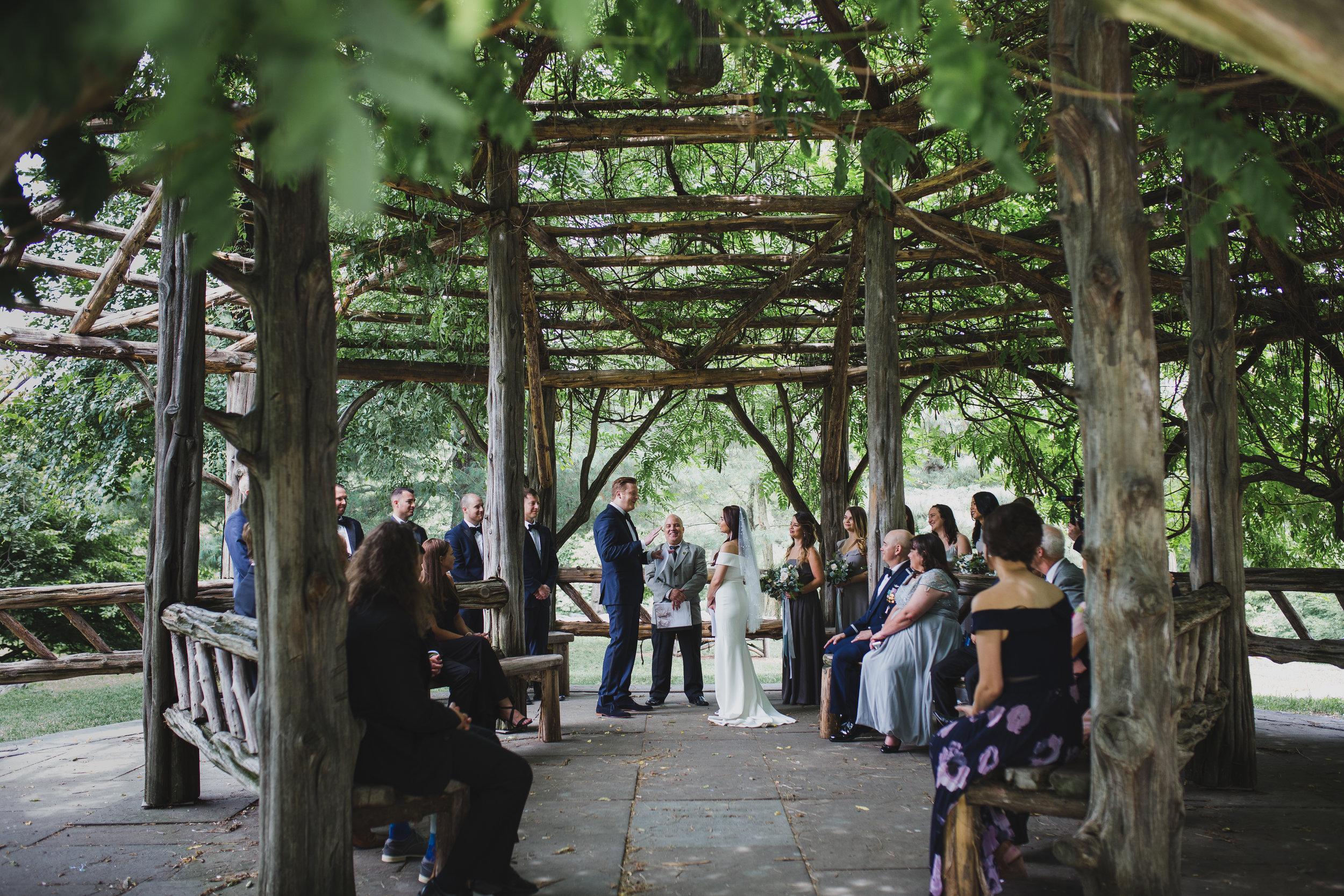 Weddings by Hanel -7.21.18 Samantha  CJ Villa Nuits Wedding-337.jpg