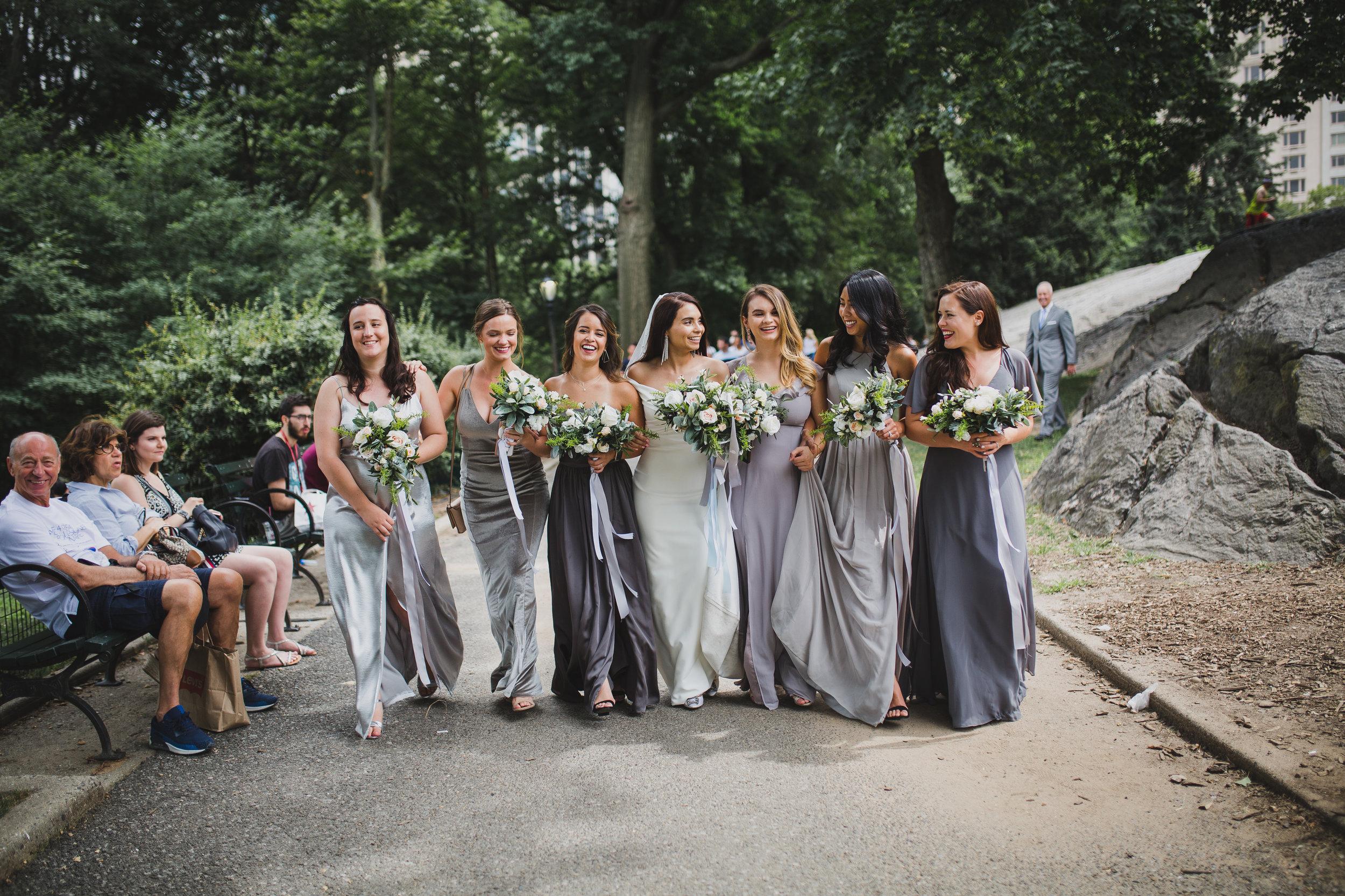 Weddings by Hanel -7.21.18 Samantha  CJ Villa Nuits Wedding-493.jpg