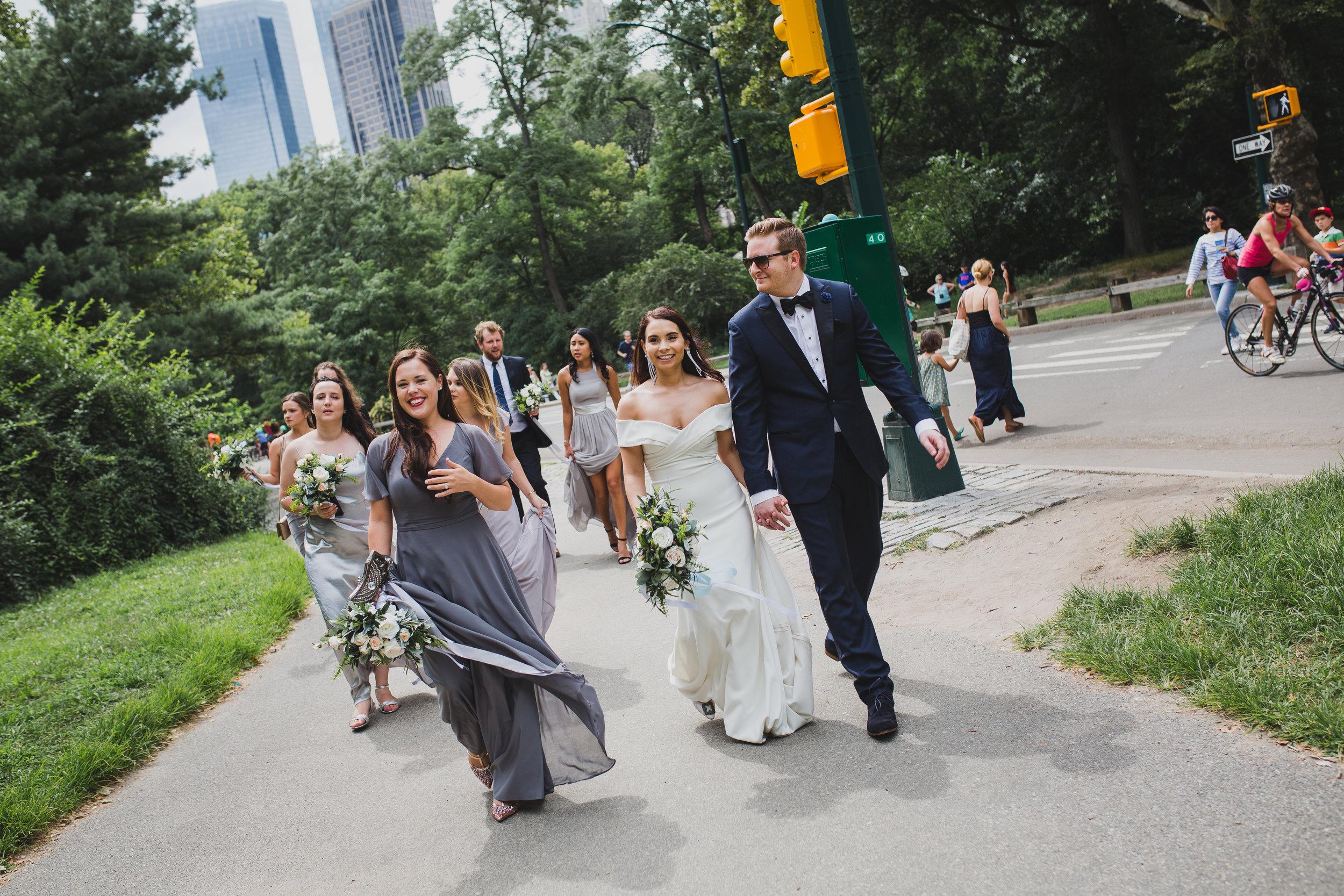 Weddings by Hanel -7.21.18 Samantha  CJ Villa Nuits Wedding-498.jpg