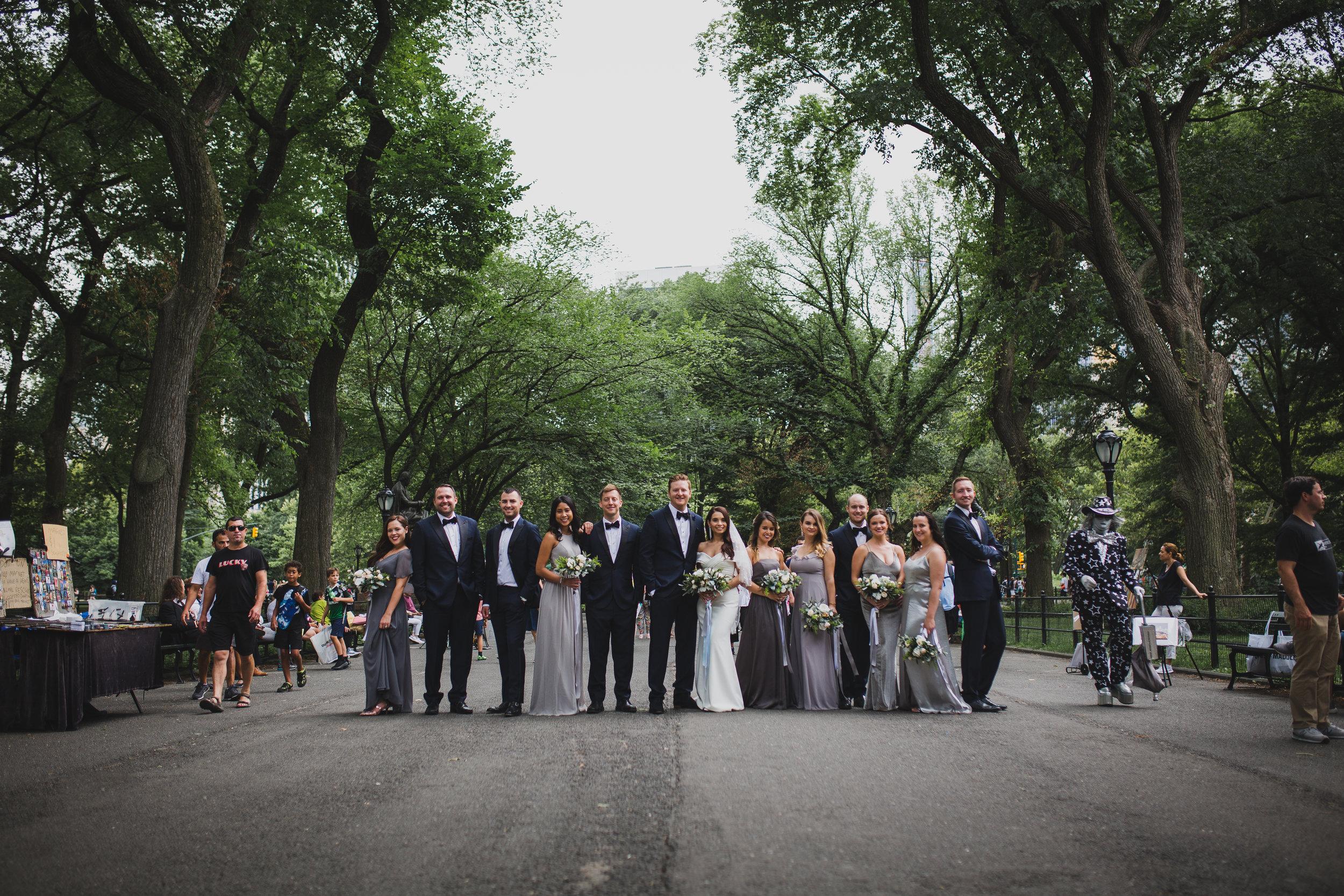 Weddings by Hanel -7.21.18 Samantha  CJ Villa Nuits Wedding-507.jpg